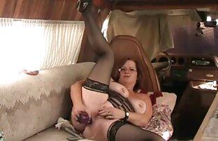 Milf dildo selbst vor einer webcam pornofilme mit reifen frauen