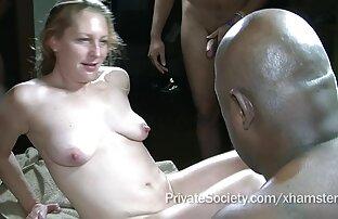 Lesben squirt pornofilme gratis reife frauen Teil 931