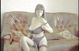 Fotografie mit sex 340 sexfilme frauen ab 50