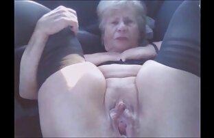 Blondine pornos für reife frauen