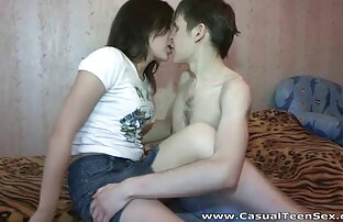 Studenten in den reife damen kostenlos erotische videos Schlafsälen 460