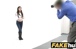 Kurvige Frauen masturbieren hd pornos reife frauen