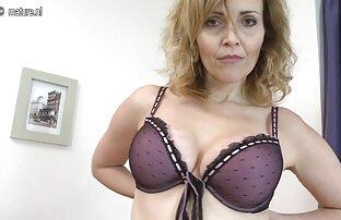 Masturbation sexfilme ab 50