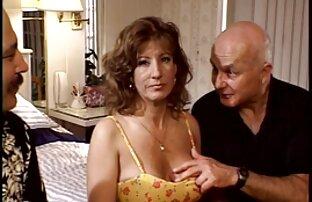 Groß-Clara Liebe ältere pornofilme Sex