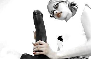 Pussy-massage pornos ab 40 und Arsch massage sex