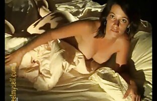 Hardcore-sex in Muschi closeup geile reife frauen pornos