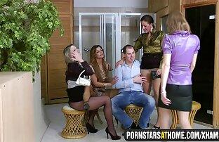 Tina pornos reife weiber cheri
