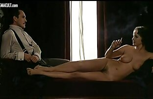 Vogel pornofilme frauen ab 50