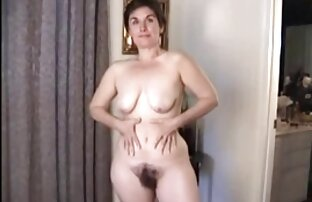 Mama sex filme mit alten damen junge blowjob