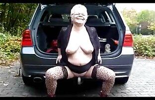 Blondine reife fotzen pornos