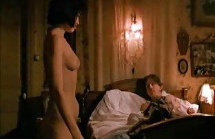 Lange reife frauen kostenlose pornos xxx Filme