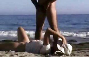 Frischer alte frauen sexfilme kostenlos sex mit flexiblen teen,