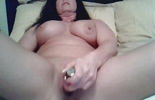 Sekretärin pornos ü50 bella