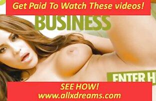 Masturbation gratis pornos mit älteren frauen