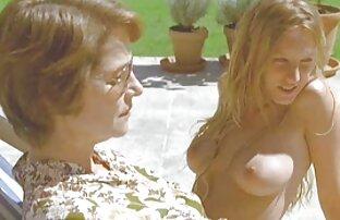 Leidenschaft sex mit großen Titten in der ältere pornos Küche