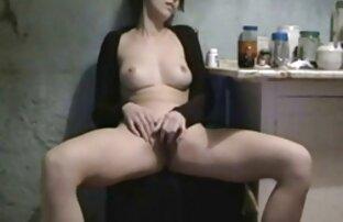 Sex-porno pornos mit älteren damen -