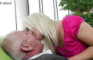 Anal Spielzeug reife damen kostenlos erotische videos