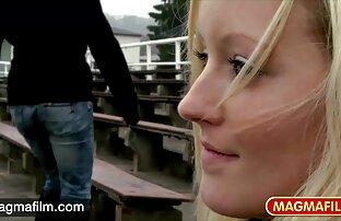 Atemberaubende reife ladies pornos Blondine