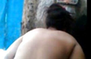 Zwei junge Latin Frau verschwunden Sprung auf den penis von Freunden reife fotzen pornos