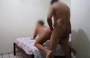 Orgasmus pornos von reifen frauen
