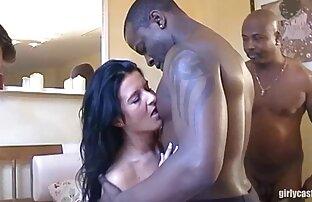 Russische reife ladies pornos PORNI: Mama im Badezimmer