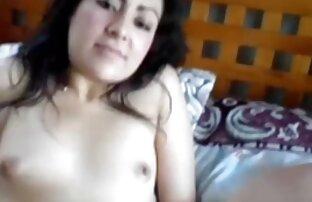 Große Esel auf dem Boot pornos gratis reife frauen