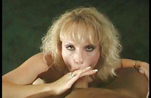 Blond, pornos von älteren frauen großer Schwanz,