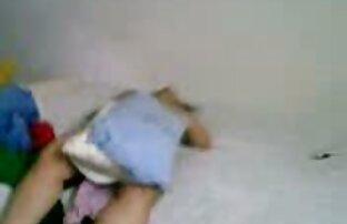 Mama in blauen Schuhen, reife frauen in pornos erstochen sie mit einem Anruf