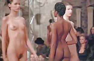 Dienstag Geschlossen gratis pornos alte weiber 184