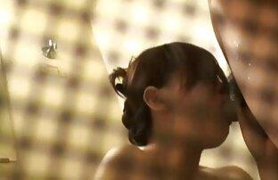 Russische pornos reife frauen porno: Elena süß