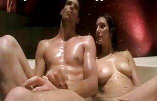 Creampie kostenlose reife frauen pornos massage Seife