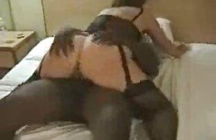 Schönheit mit kostenlose pornofilme reife frauen einem Körper kalt