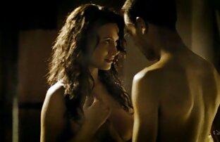 Eva kostenlose pornos reife frauen Angelina
