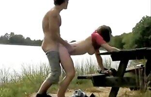 Brutaler Mann an der Platte und seinem penis kostenlose reife frauen pornos