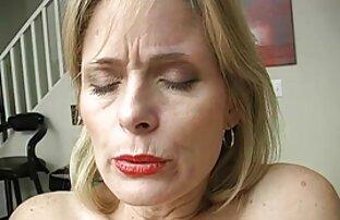 Sex frauen über 50 pornos mit der Blondine