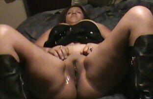 Schwuchtel sexfilme ältere damen