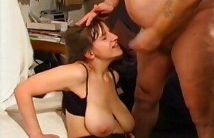 Die Mitglieder der kostenlose pornos mit älteren frauen Gruppe: junges Mädchen, und