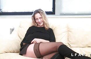 Sexy Französisch