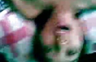 Pussy reife frauen pornos gratis lecken