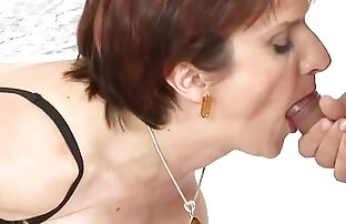 Sexy sexfilme gratis mit reifen frauen redhead