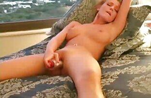 Jobsuche bitte porno-stars ältere damen pornos