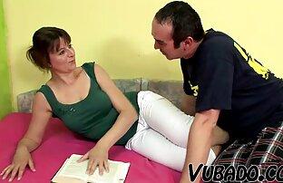 Sex Massage pornofilme mit reifen damen