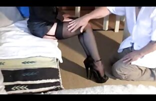 Zoe Fuchs reife frauen anal pornos