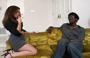 Haltung 102 sexfilme mit reifen damen