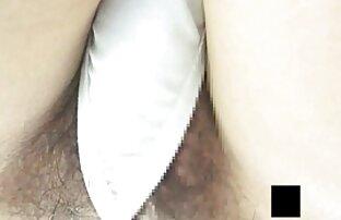 Schön gratis pornos mit reifen frauen