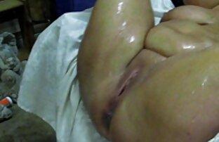 Russische pornos mit frauen über 50 Mädchen drehen einen blowjob