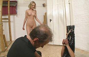 Berühmte pornos alte damen porno mit Hure