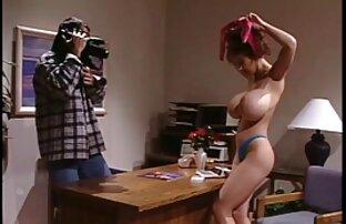 Japanische Frau mit Brille reife ladies pornos