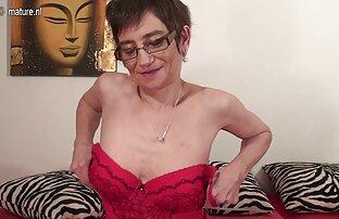 Versehentlich zeigt pussy pornofilme von reifen frauen