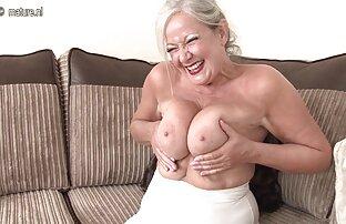 MAMA 363 deutsche weiber pornos